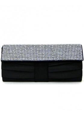 Evening Wear Clutch Bag