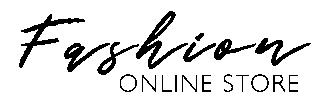 Ozcart Demo Store